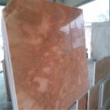 长期批发石板材 大理板河南 可以形成一幅天然的山水画