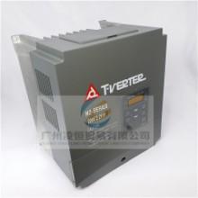 440V3.7KW N2-SERIES台安变频器N2-405-H3