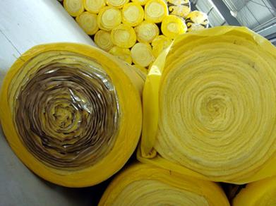 广东,河南,陕西,河北高温玻璃棉,棉板,报价,批发,供应商,生产厂家