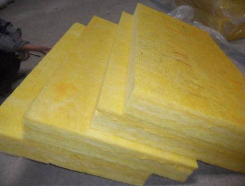 岩棉玻璃棉厂|岩棉厂 岩棉玻璃棉报价 岩棉玻璃棉批发 岩棉玻璃棉供应商 岩棉玻璃棉生产厂家