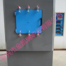 箱式电炉1100间歇性生产型窑炉宜兴市金凯瑞炉业有限公司