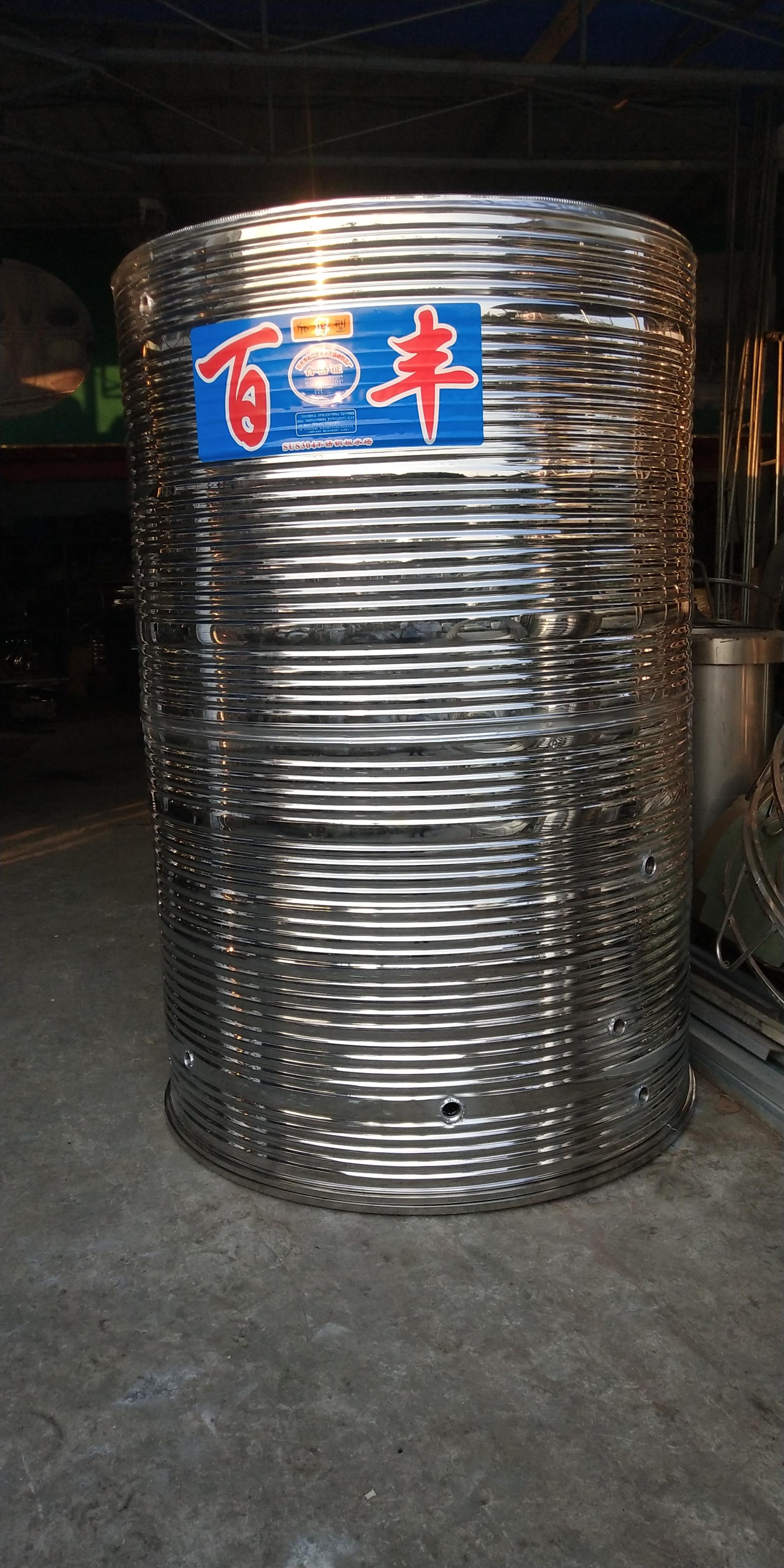 百色不锈钢保温水箱厂家直销,百色专业加工不锈钢保温水箱厂家电话,百色不锈钢保温水箱定做电话
