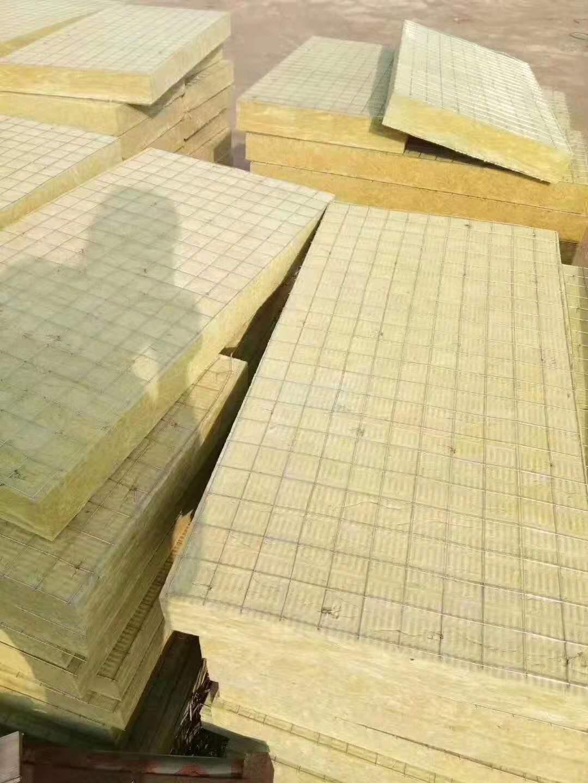 玻璃棉卷毡厂 玻璃棉卷毡报价 玻璃棉卷毡批发 玻璃棉卷毡供应商 玻璃棉卷毡生产厂家