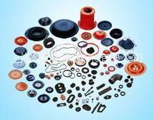热塑性材料性能检测
