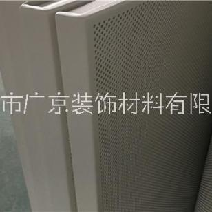 欧佰铝单板幕墙价格图片