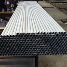 特种钢耐高温,耐辐射特种钢材生产厂家直销图片