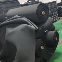 防火阻燃EVA脚垫/专业生产珍珠棉/EVA脚垫支持来图定制