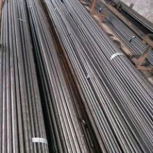 厂家直销优质冷拉钢-批发厂家-报价-冷拉钢价格