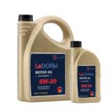 供应德国进口力拓5W-30机油长效抗磨跑车越野车全合成润滑油