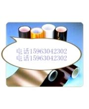 http://imgupload4.youboy.com/imagestore2019080347b742cf-9f41-45f0-9630-988d0fb89107.jpg