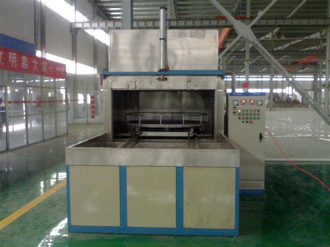 1200型往复式清洗机厂家_清洗机批发_价格