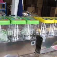 制冷冷饮机定做-批发-价格