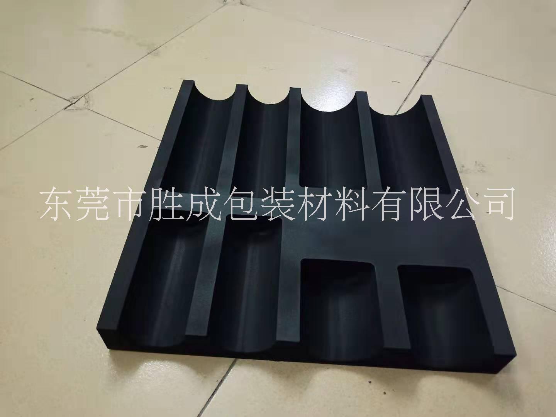 惠州EVA雕刻厂家,东莞EVA内衬厂家,EVA一体成型厂家,广州EVA内衬厂家,中山EVA内衬厂家