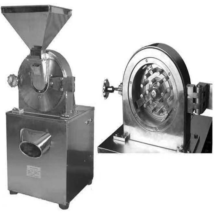 低价出售二手粉碎机,便宜处理二手粉碎机