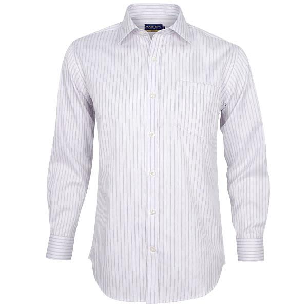 福建泉州男士衬衫定做厂家批发价格