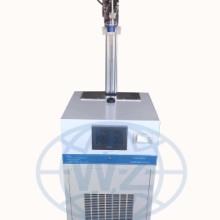供應石油儀器噴氣燃料自動冰點測定儀圖片