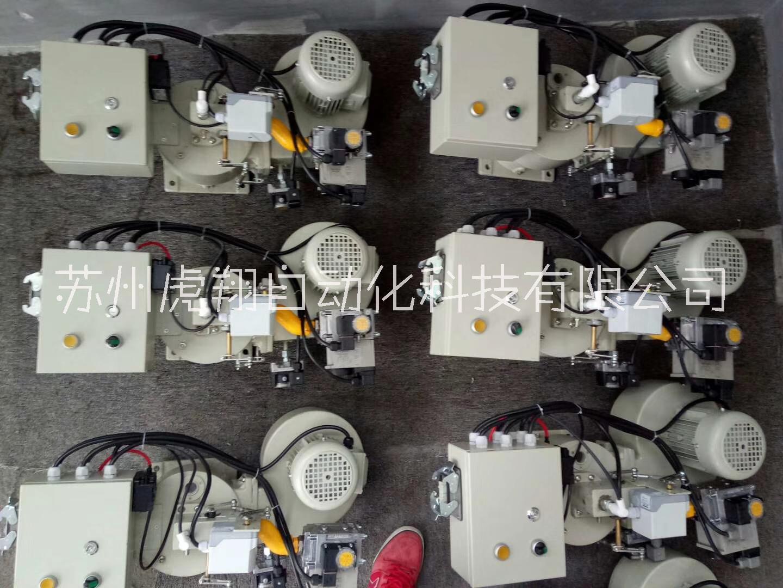 拉幅定型机专用燃烧机|厂家直销|供应|批发|价格|报价|图片
