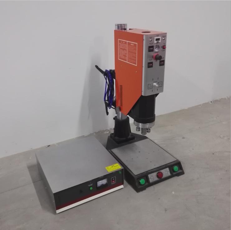 塑料焊接机厂家-价格-电话