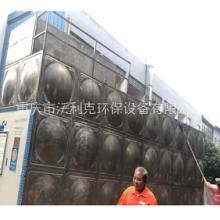 云南生活污水处理设备  生活污水厂家定制批发
