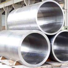大口径薄壁精密光亮钢管,45#精密钢管,山东精密钢管厂图片