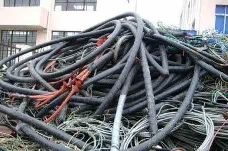 佛山废电子回收 废电子回收价格  废电子回收电话废电子回收收购商