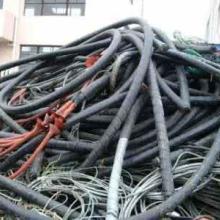 佛山废电子回收 废电子回收价格  废电子回收电话废电子回收收购商批发