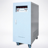 500VA全隔离稳频稳压纯净电源博奥斯厂家直销