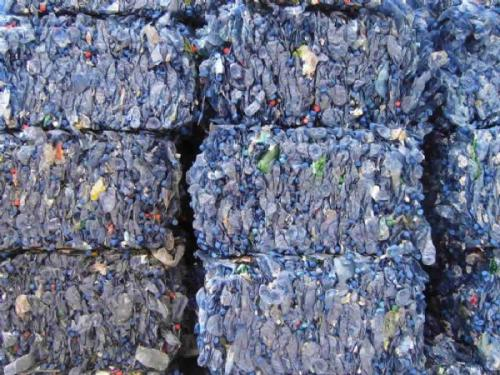 佛山塑料回收 塑料回收价格 塑料回收电话 塑料回收收购商 塑料回收