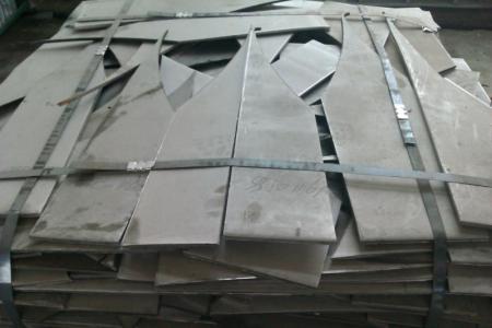 佛山整厂回收  整厂回收价格  整厂回收电话 整厂回收收购