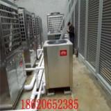 空气能热水器厂家 空气能常见问题 热泵维修