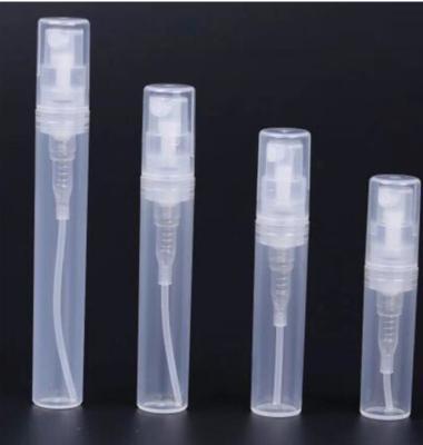 喷水瓶图片/喷水瓶样板图 (2)