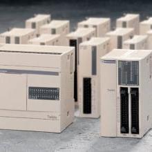 广东施耐德PLC模块维修 广东施耐德PLC模块维修二手回收SCHNEIDER批发
