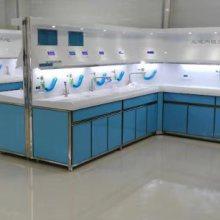 江苏内窥镜清洗槽生产厂家批发现货供应价格图片