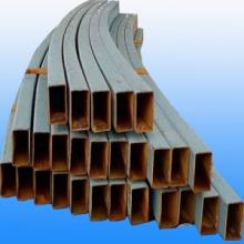 长期提供方管弯弧加工  现场方管弯弧图片