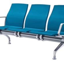 青海排椅三人位坐公共等候椅厂家直销