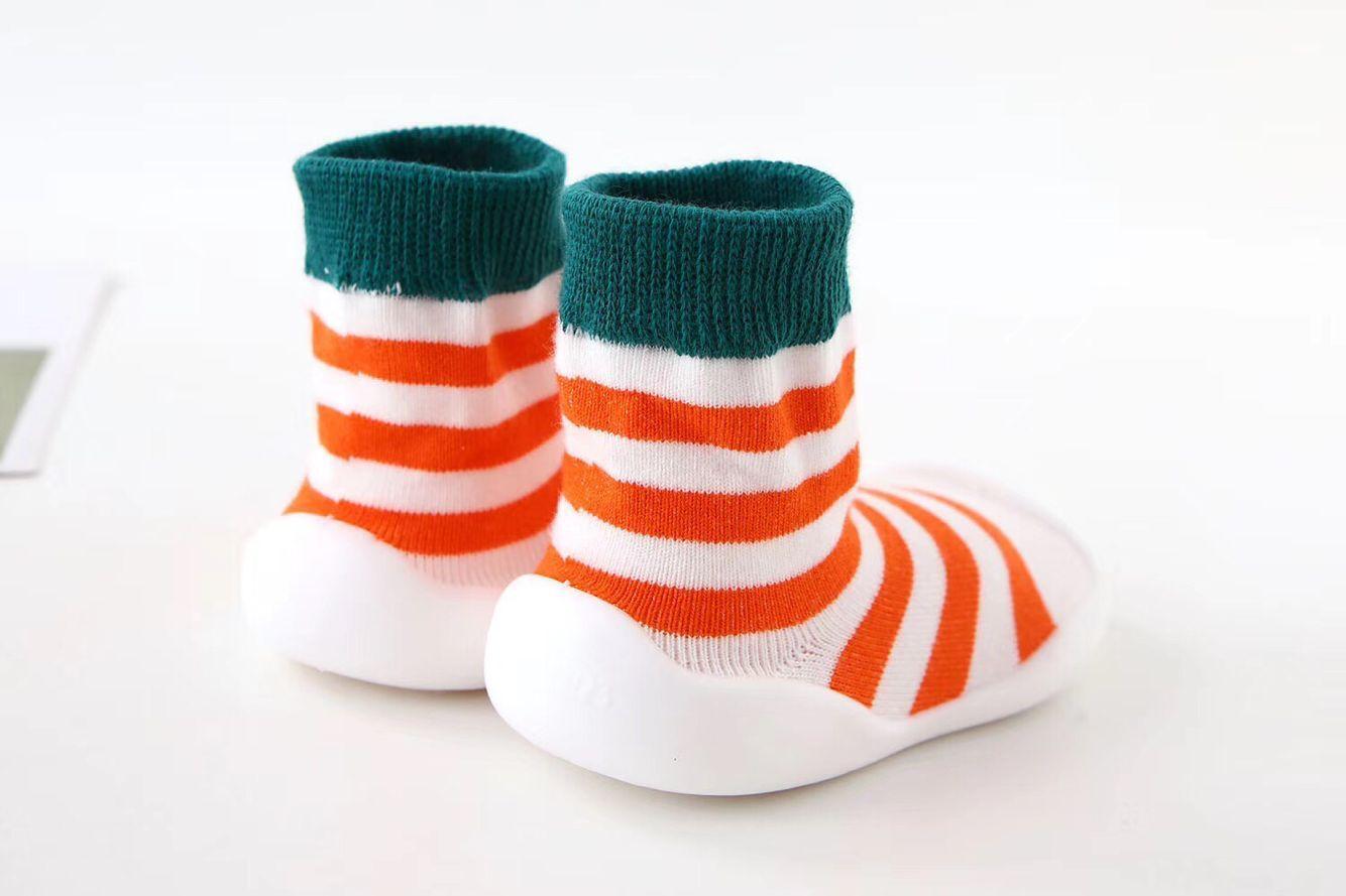 宝宝地板鞋销售