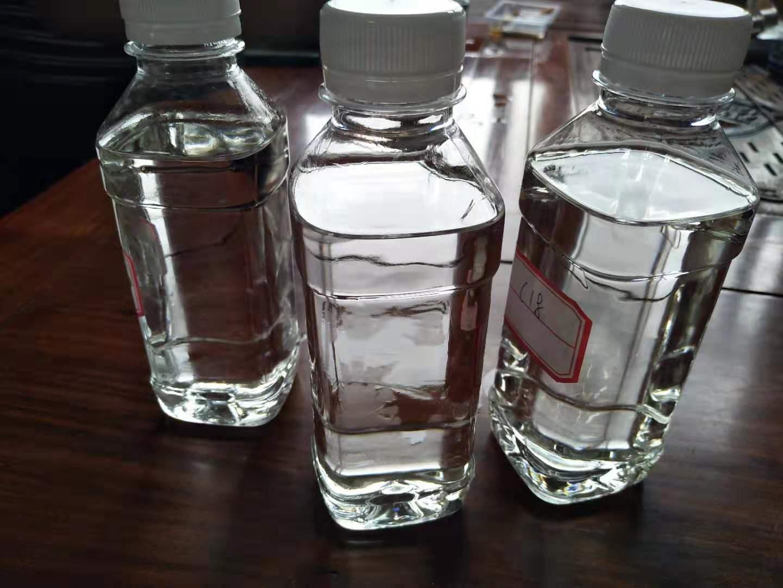 碳十八棕榈甲酯(碳十八棕榈甲酯厂家直销)(碳十八棕榈甲酯优质供应商) 油酸甲酯碳十八