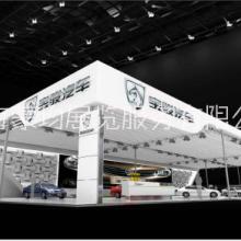 2020中国(上海)客房用品及电器博览会