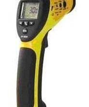 仪器仪表  ET9826H红外线测温仪