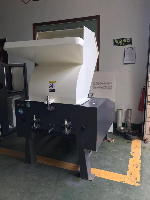 北京600塑料粉碎机强力塑胶粉碎机PVC,尼龙,橡胶粉碎机厂家批发