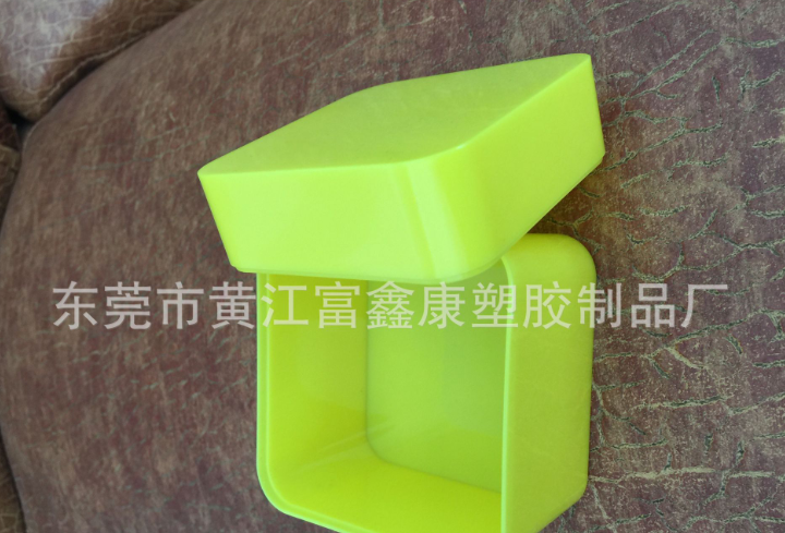 厂家直销手表包装盒 音响包装盒 ps水晶盒 礼品包装盒 支架水晶盒