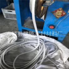 含油四氟盘根适用于动密封,无油四氟盘根适用于静密封批发