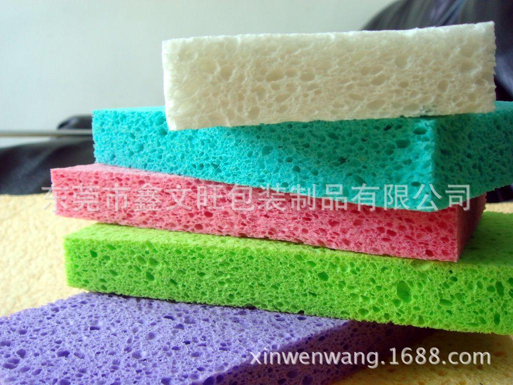 厂家供应各种颜色的烙铁木桨棉,可定做形状和厚度的木桨棉