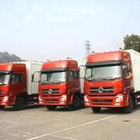 深圳到重庆专线 整车运输 零担运输