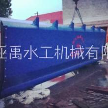 钢制景观坝 销售钢制景观坝 钢制景观坝 液压坝