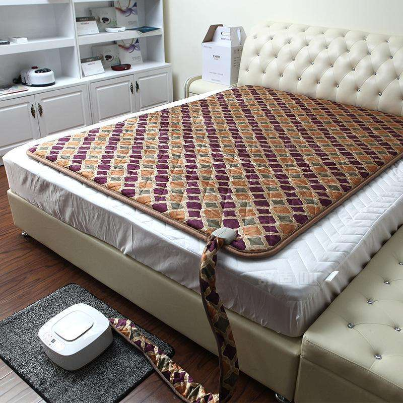 水暖床批发厂家-甘肃专业安装水暖炕厂-孕妇用水暖床