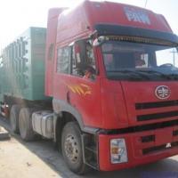 赣州至北京货物运输  赣州到北京物流专线  专业运输公司