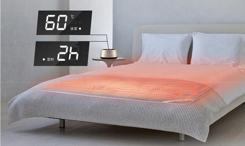 暖媳妇水暖床厂家 水暖炕  安全零辐射 保暖时间长 暖媳妇水暖床厂家直销全国可发货