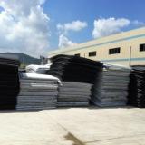 江苏EVA板材优质供应商 生产厂商 直销价格