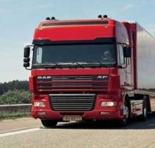 赣州到安徽物流专线   赣州至安徽货物运输  专业运输公司